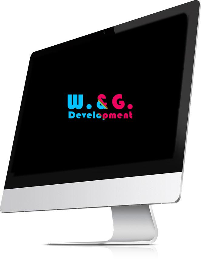 wng WnG