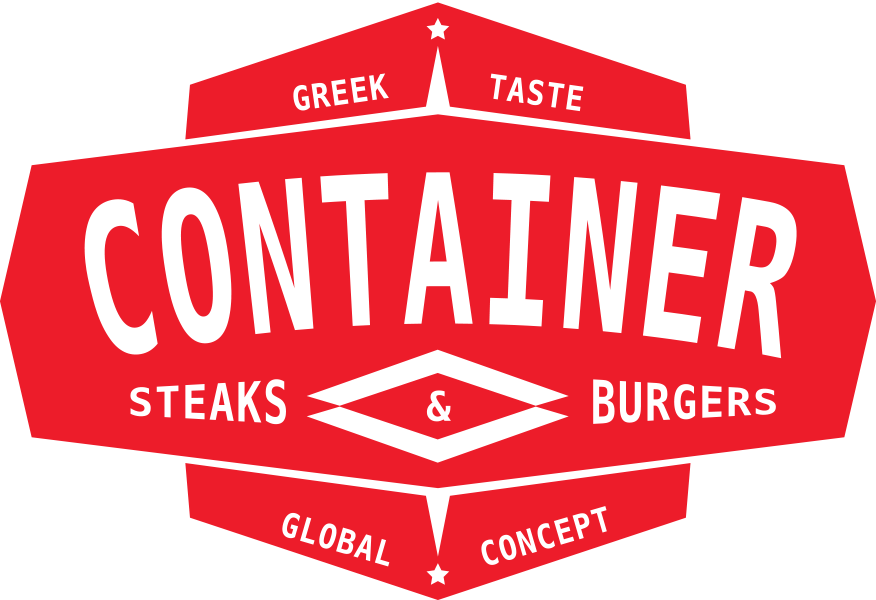 logo-container