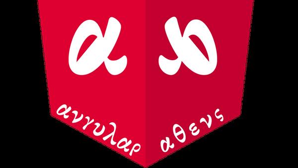 AngularAthens